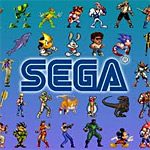 SEGA's ongoing restructuring sees European and Australian offices shut down