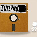 Former World of Goo and Henry Hatsworth devs announce Little Inferno