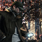 Watch Dogs promotional site leaks e-mail addresses of over a thousand people