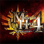 Capcom reveals the Japanese release window for Monster Hunter 4