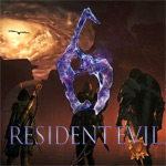 Resident Evil 6 campaign demo is now available for Xbox 360 Dragon's Dogma owners