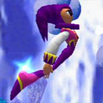 SEGA announces the HD return of NiGHTS into Dreams...