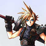 Final Fantasy VII re-release for PC confirmed; announcement trailer and screenshots inside