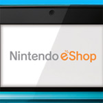 Rumor: Nintendo will deliver a unified eShop for Wii U and 3DS