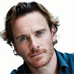 Michael Fassbender will star in and co-produce Assassin's Creed film