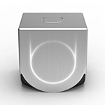 The OUYA console looks to challenge gaming's status quo