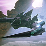 PlanetSide 2 beta release date announced through developer video
