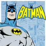 Rumor: Rocksteady's next Batman title hearkens back to the Silver Age of the Caped Crusader