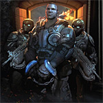 Gears of War: Judgment release month outed