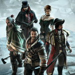 Assassin's Creed III for PC delayed; first multiplayer screenshots and Boston walkthrough trailer inside