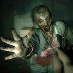Two new ZombiU gameplay trailers released alongside horrifying screenshots and concept art