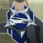 Mass Effect 3 anime prequel, Paragon Lost, available for pre-order; teaser trailer launched