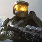 Next-gen Halo could already be in the works, according to Microsoft job listings
