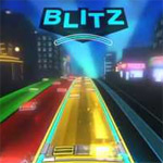 Rock Band Blitz set for August release on PSN and XBLA