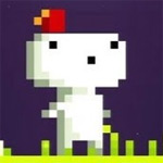 Problematic Fez patch will not be fixed, says developer Polytron