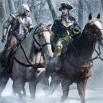 Assassin's Creed III to get a slew of DLC and a Season Pass, according to leaked letter