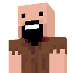 Minecraft creator Markus 'Notch' Persson facing software patent lawsuit