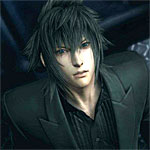 Rumor: Final Fantasy Versus XIII has been cancelled