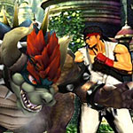 Four Terrible Fighting Game Mechanics