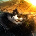World of Warcraft: Mists of Pandaria release date set for September