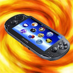 Japanese consumer protection agency investigating burning PlayStation Vitas