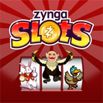 Zynga will launch real-money gambling games starting in 2013