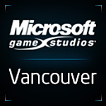 Key projects canceled and staff laid off at Microsoft Studios Vancouver