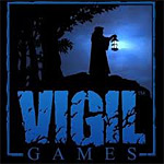 Darksiders developer Vigil Games is hiring for first-person shooter development