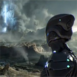 Sony Online Entertainment says 'Death Is No Excuse' in the new PlanetSide 2 trailer