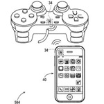 Apple is creating 'systems, methods, and devices for simplified control over electronic devices'