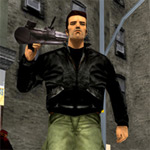 Grand Theft Auto III confirmed for PlayStation Network release