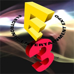 E3 will remain in Los Angeles through 2015; dates confirmed for next year's show
