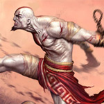 Rumor: God of War Saga Collection in the works