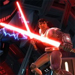 Free-to-Play option coming to Star Wars: The Old Republic this fall