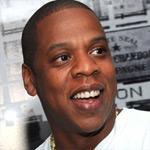 Jay Z takes on Executive Producer role for NBA 2K13