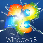 Windows 8 could be bad business for video games