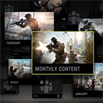 Activision reveals the final dates for the Call of Duty: Modern Warfare 3 season of content