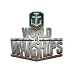 Wargaming.net changes name of World of Battleships to World of Warships