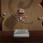LittleBigPlanet PS Vita international launch dates revealed; new 'Crafting Carnivalia' trailer inside