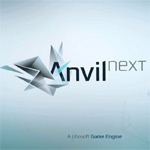 Assassin's Creed III's AnvilNext engine brings Colonial America to life; tech demo trailer inside