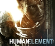 Robert Bowling details the prequels to 2015 zombie title Human Element