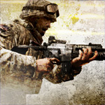 Analysts raise concerns that the Call of Duty franchise may have peaked