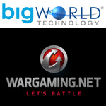 Wargaming.net acquires BigWorld for $45 million to maintain control over its infrastructure