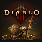 Diablo III player makes $10K legitimately in real-money auction house
