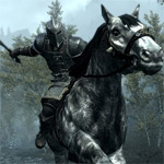 The Elder Scrolls V: Skyrim title update 1.7 is coming to consoles this week