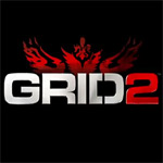 Codemasters announces Grid 2; set to release in 2013