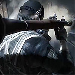 Call of Duty: Modern Warfare 3 - Collection 3: Chaos Pack DLC now on Xbox LIVE; new trailer shows off the goods