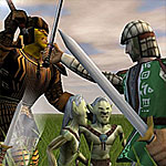 Six Dead but Memorable MMO Games