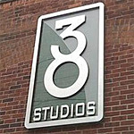 State of Rhode Island takes over control of defunct 38 Studios' assets and IP rights