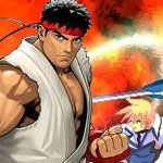 Four Favorite Fighting Game Mechanics